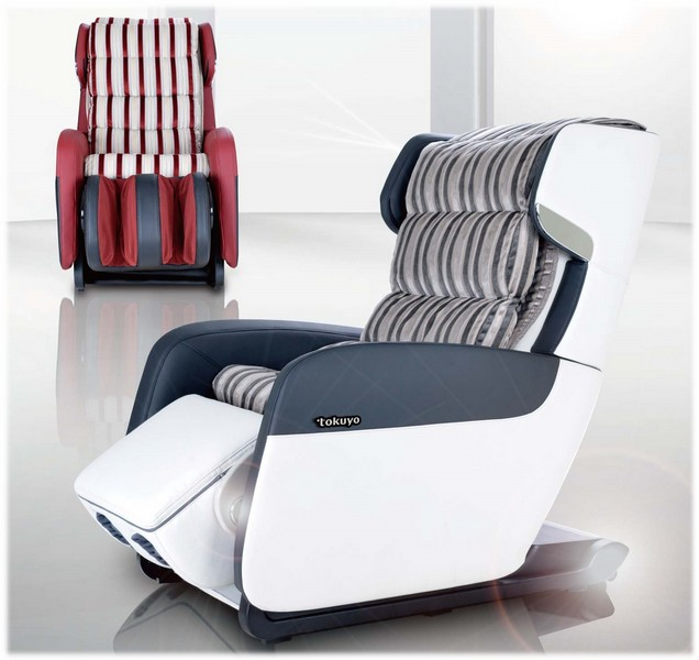 tc 530 l shape massagesessel multirelax massagesessel. Black Bedroom Furniture Sets. Home Design Ideas